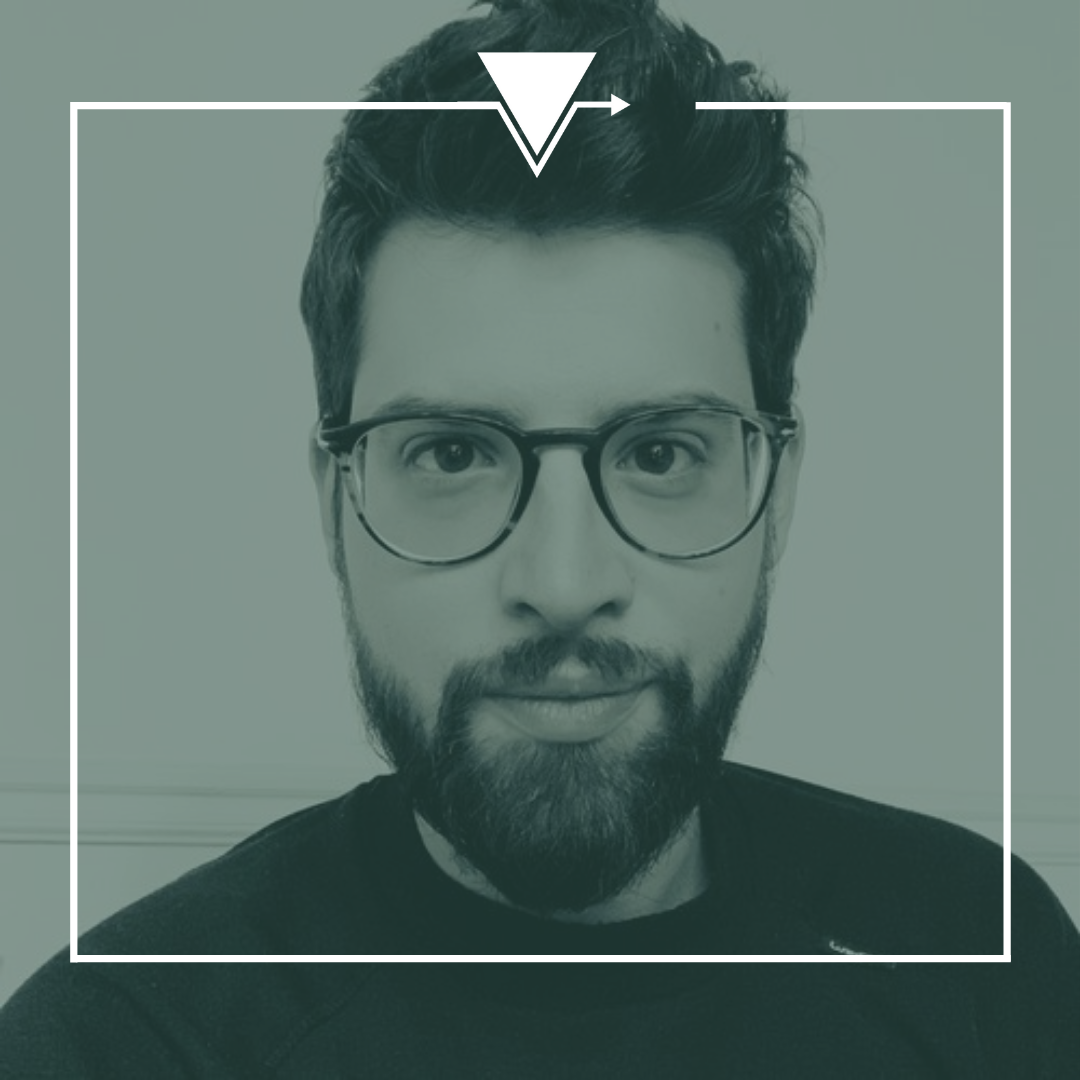 #18 :  Thibault Marty, comment ottho.tools forme aux outils no-code